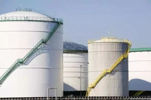 机械自动石油罐清理工程,石油储罐清洗防