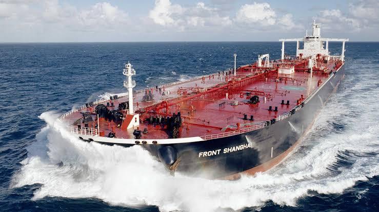 船舶船舱清洗解决方案