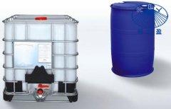 IBC吨桶清洗机,高压清洗喷头设备说明及注